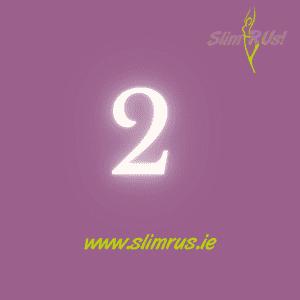 Slim R Us 2nd tip
